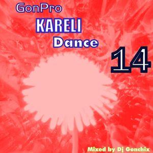 GonPro Kareli Dance 14