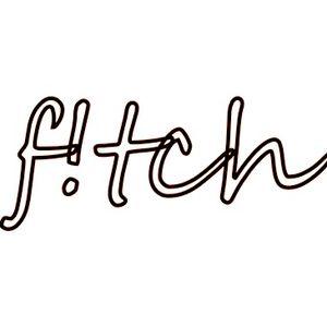 f!tch - Hot & Spicy - 12.06.2010