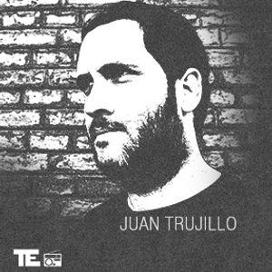 Simplecoding Podcast 16 - Juan Trujillo