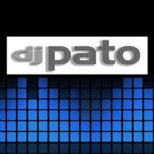 reggae flow by dj pato