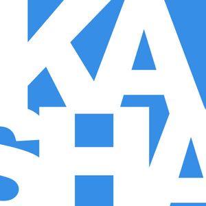 Kasha Minmix