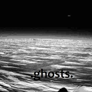 .ghosts.