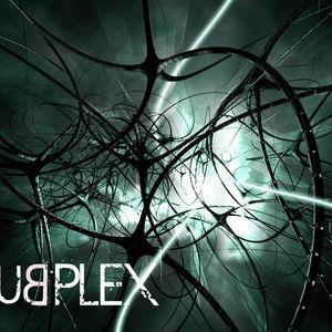 Computation Mix By PinX