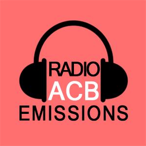 Musique en L'air - 12-02-15 - Mr Perus et Kim Menard