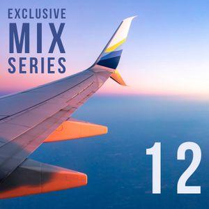 Exclusive MIX Series 12 (Progressive House)