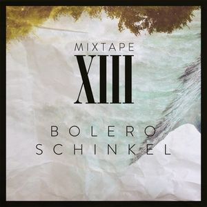 Mixtape XIII
