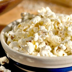 PREM/\TURE 1.1 (popcorn)