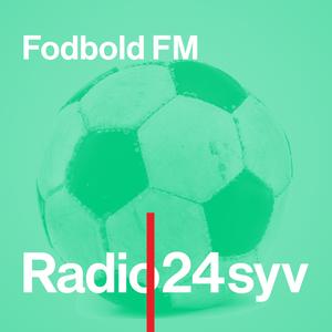 Fodbold FM uge 13, 2016 (2)
