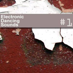 Electronic Dancing Sounds #1