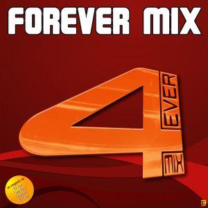Forever Mix (Edición Nº 1) (20-05-2007) (parte 1)