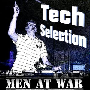 Tech Selection 050 (March 2012)