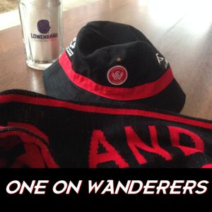 Episode 10: The Wanderers Media Watch Episode with Jess