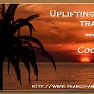 Uplifting & Melodic Trance mix July 2015 by Cookie (set 108)