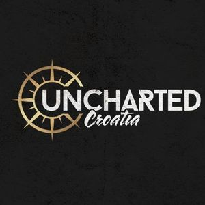 Uncharted Croatia #001 (by Greg Sowerby)