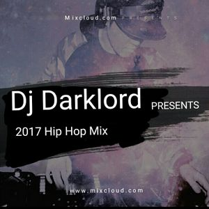 2017 Hip Hop Mix 2