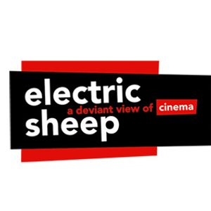 Electric Sheep Film Show - 20th September 2017