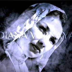 Diana Vernaya – Mustang Part 2 (Trance Mix)