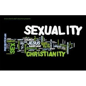 Religion, Sexuality and Society