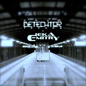DETECHTOR 031 - New Techno - May 2017