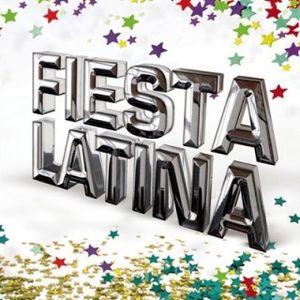 Dj Makuta - My Latin House 2015 mix