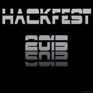 Timo Beck @ HacKFesT 2015 - 08 - 23 BBRadioPodcast#003