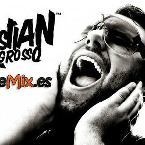 Sebastian Ingrosso @ Refune Radio - 25-06-2012