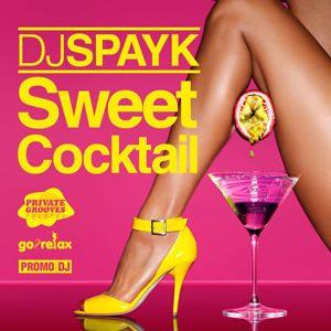 Dj Spayk - Sweet Coctail (Go2Relax.ru)