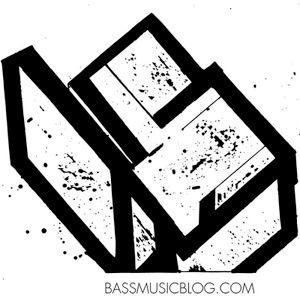 Bass Music Mix 28 - Actraiser