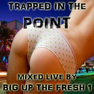 Trapped in the Point Episode 001