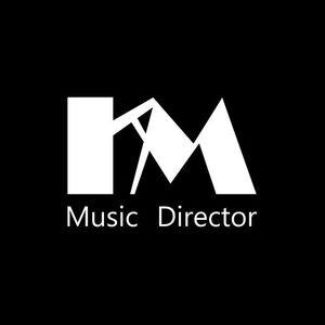 KM Vol.10 K-Pop Mix