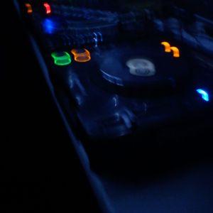 Insomnia_001_Ferry_Corsten_Live_@TranceEnergy_30/04/00