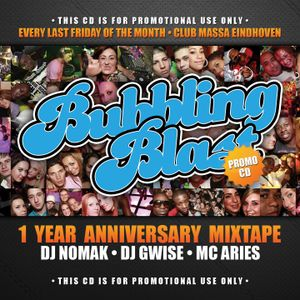 Rnb-hiphop-dancehall mixtape(april 2009)