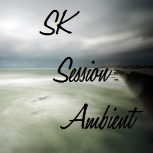 Session Ambient SK Vol 4