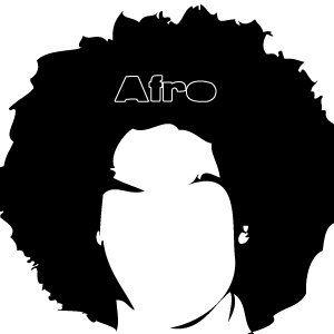 mix Remixes - afroiam