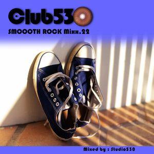 80's dance groove DJ mix vol.22