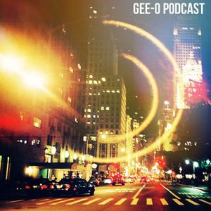 Gee-O Podcast 11116