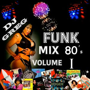 80s soul mix free download