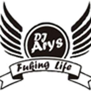 DJArys - Session 05.08.2012 (Progressive Club)