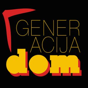 Generacija DOM 08 12 2012