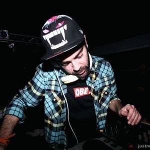 Echoplexx - Electro/Prog House Mix (April 2011)
