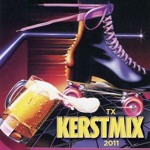 Kerst Mix 2011