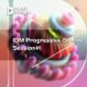 IDM Progressive Groove Session #1