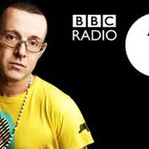 Judge Jules Live Naughty But Nice Hereford 22 05