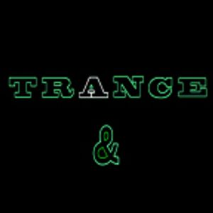 trance&_ep3