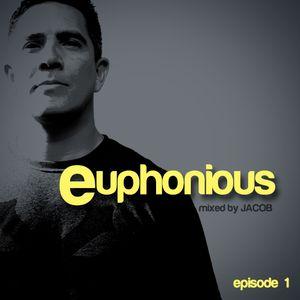 Euphonius Ep. 1