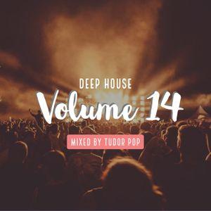 Deep House Session(Vol.14)
