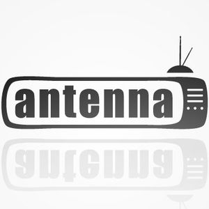 Lega | Antenna | Volume 1