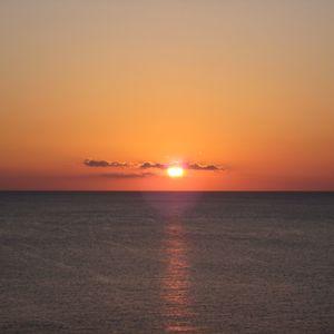 Serg.io dj set@Ibiza Sonica 8_6_2011 ·deeper enough·