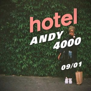 andy 4000 - 09/01/2016