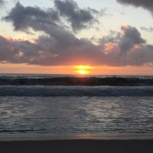 DEEP17_17_Camp's Bay Sun Downer Mix
